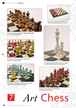 Art+Chess+in+AOD+November+2014+$281$29+TN