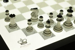 Purling+London+-+Dark+Chess+-+Corner+square+logo