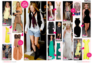 StarStyle+Kate+Moss+at+40+special