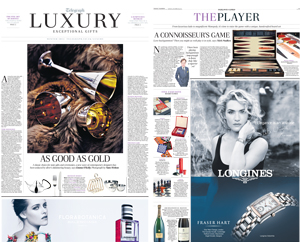 Telegraph+Luxury+28-11-13