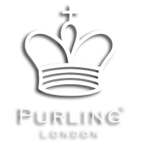 purling+london+logo+drop+shadow